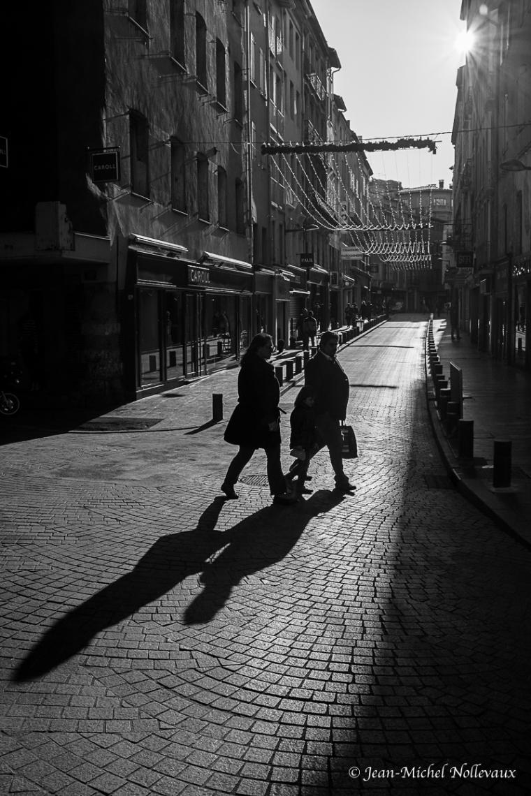 street-perpignan-10