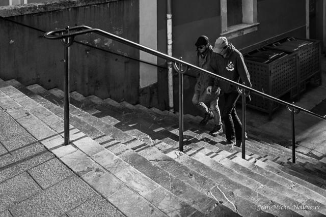 street-perpignan-11
