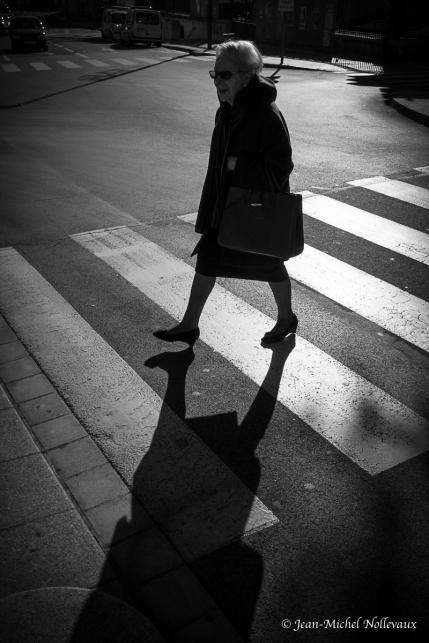 street-perpignan-2