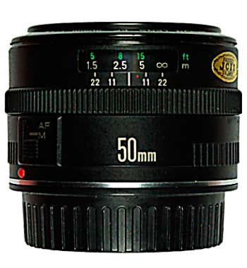 Canon-50mm.jpg