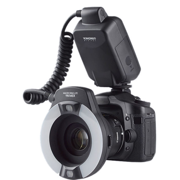 Yongnuo_YN_14_EX__Canon_TTL_ring_flash_kit_front_grande.jpg
