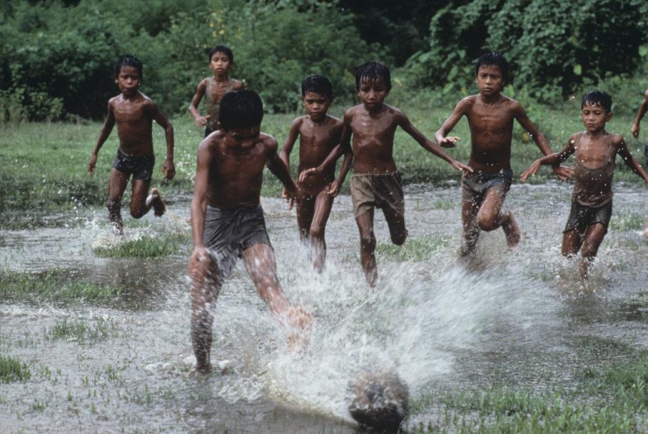 BANGLADESH-10006