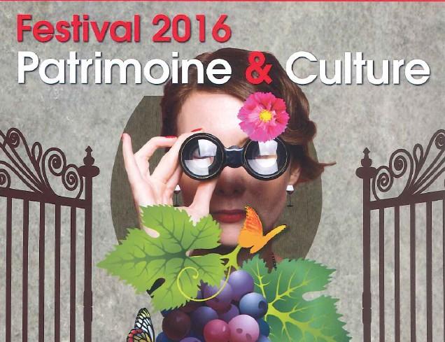 Festival-de-Gaujac-2016-Patrimoine-Culture-Lezignan-Corbieres