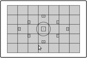 mesure-matricielle-evaluative-multizone