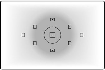 mesure-ponderee-centrale