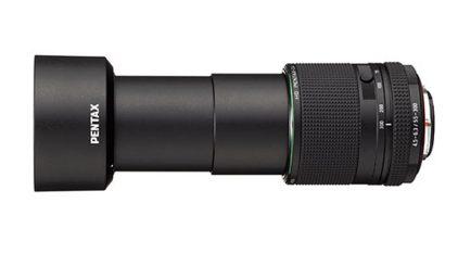 pentax-da-55-300-mm