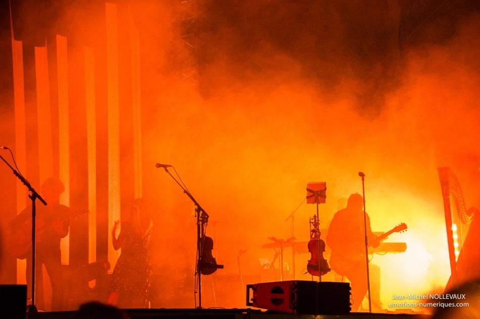 photo-de-concert