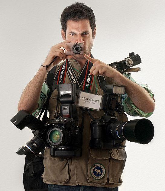 photographe-materiel