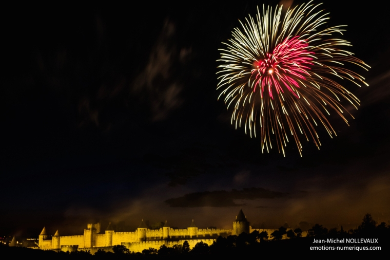 2016-07-14feu-d-artifice-carcassonne10