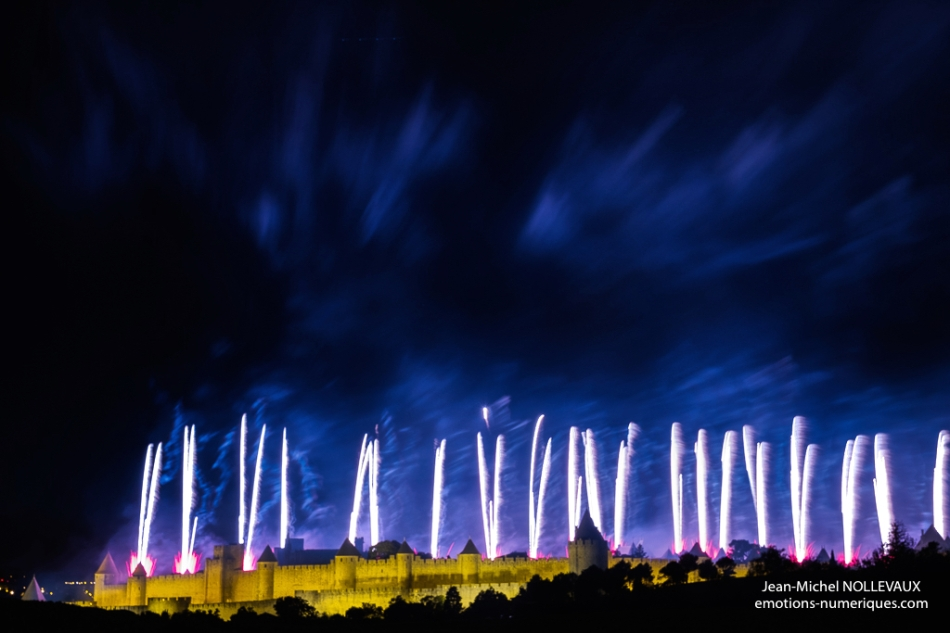 2016-07-14feu-d-artifice-carcassonne11