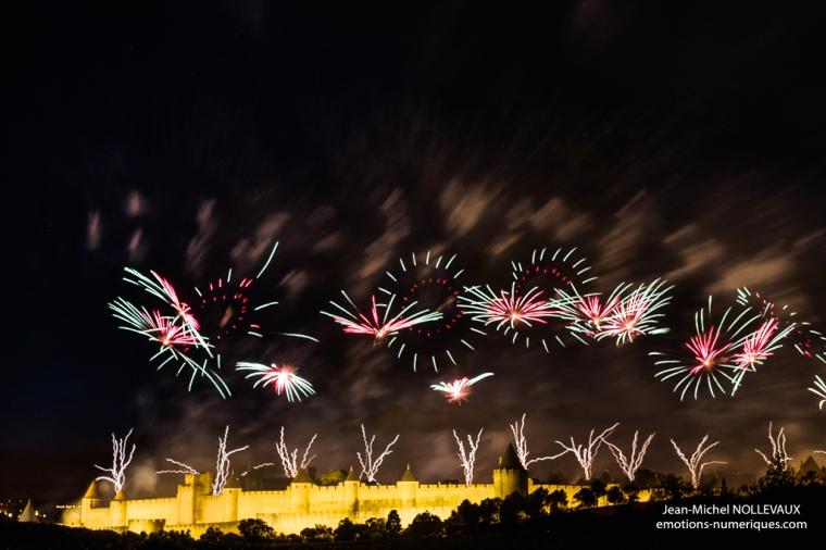 2016-07-14feu-d-artifice-carcassonne12