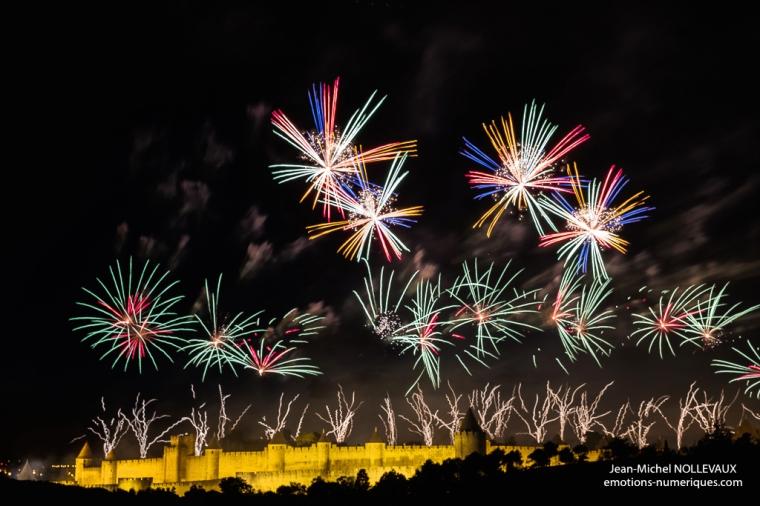 2016-07-14feu-d-artifice-carcassonne13