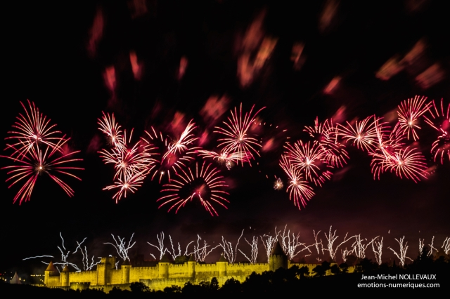 2016-07-14feu-d-artifice-carcassonne14