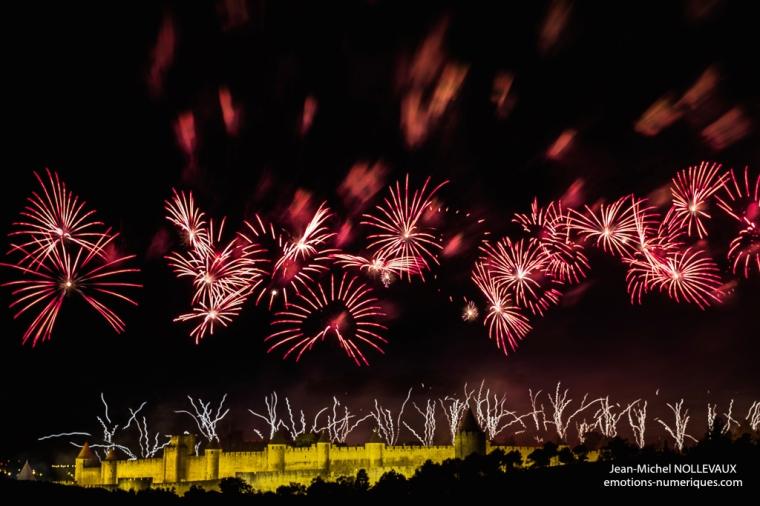 2016-07-14feu-d-artifice-carcassonne14