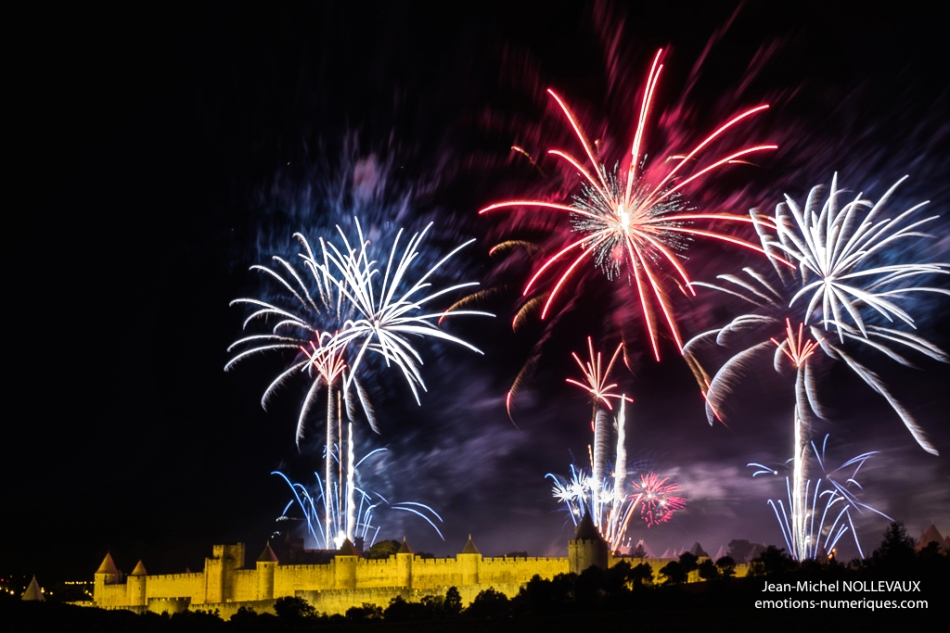 2016-07-14feu-d-artifice-carcassonne15