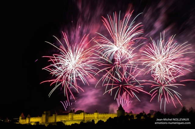 2016-07-14feu-d-artifice-carcassonne16