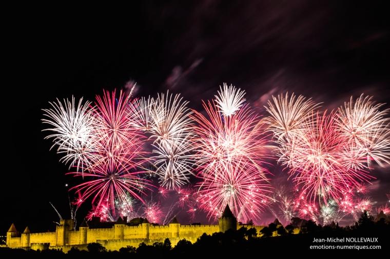 2016-07-14feu-d-artifice-carcassonne17