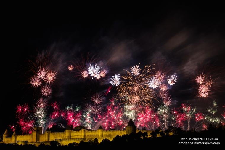 2016-07-14feu-d-artifice-carcassonne18