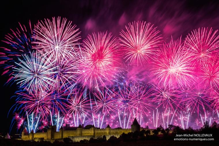 2016-07-14feu-d-artifice-carcassonne19