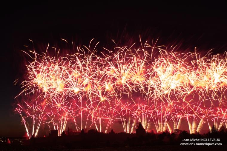 2016-07-14feu-d-artifice-carcassonne2