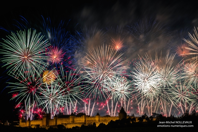 2016-07-14feu-d-artifice-carcassonne20