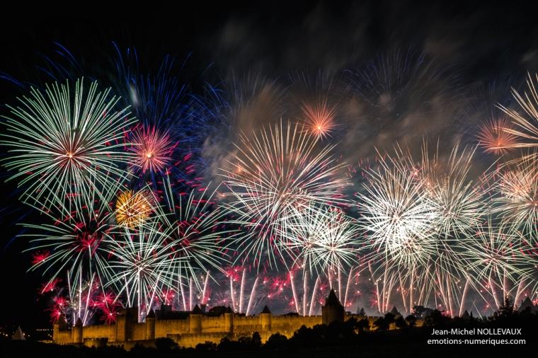 2016-07-14feu-d-artifice-carcassonne20