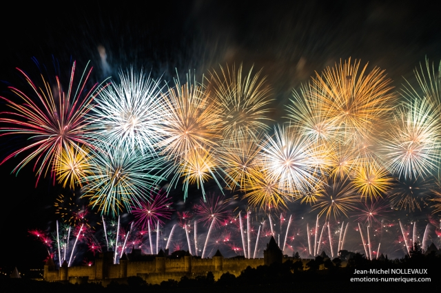 2016-07-14feu-d-artifice-carcassonne21