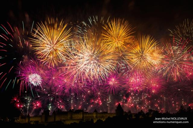 2016-07-14feu-d-artifice-carcassonne23