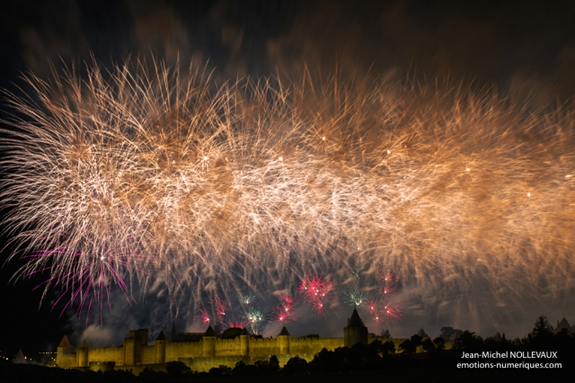 2016-07-14feu-d-artifice-carcassonne24