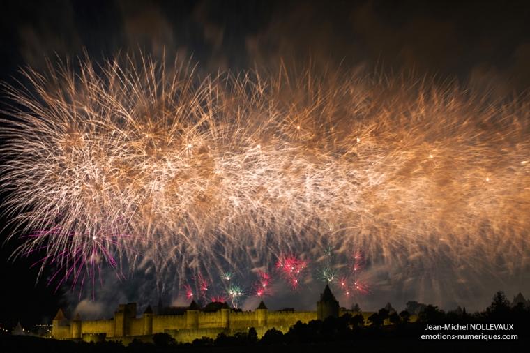2016-07-14feu-d-artifice-carcassonne24