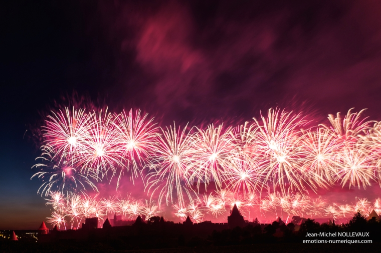 2016-07-14feu-d-artifice-carcassonne4