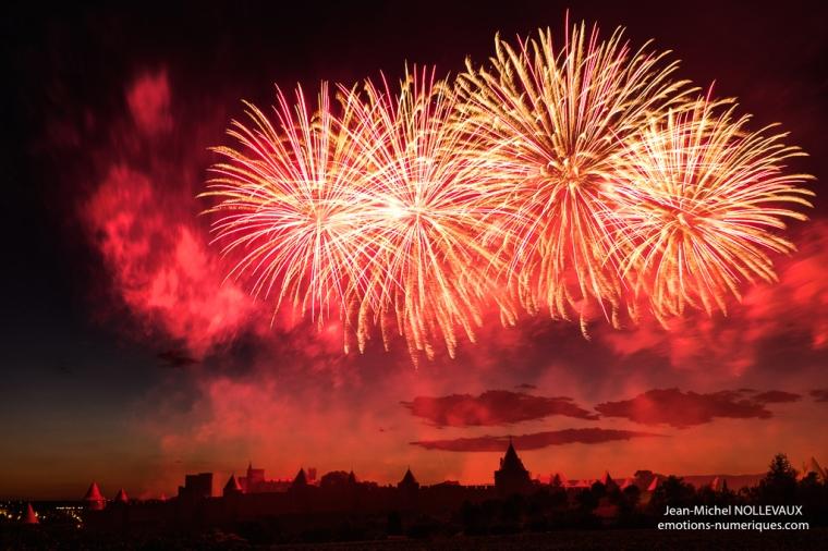 2016-07-14feu-d-artifice-carcassonne5