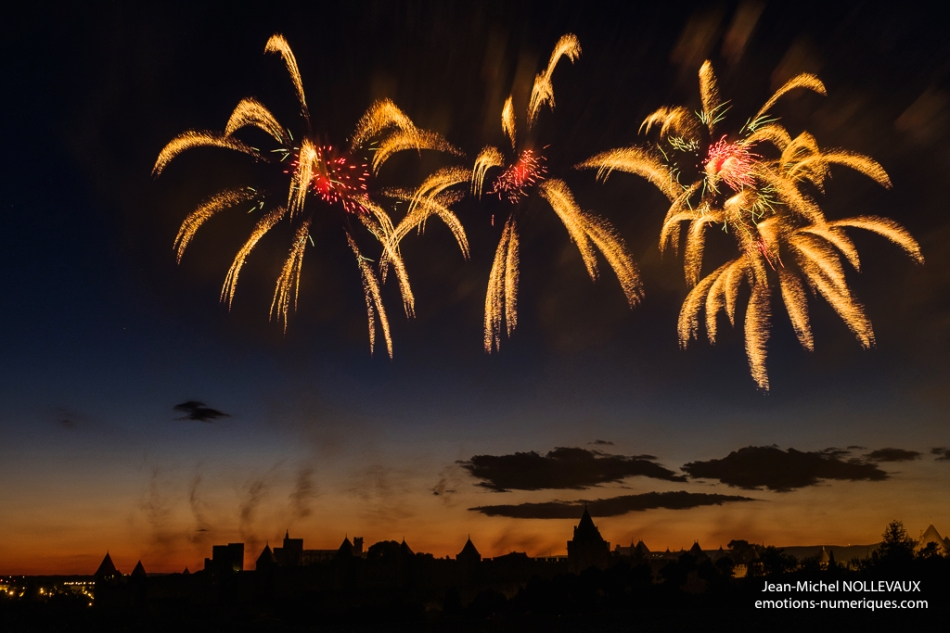 2016-07-14feu-d-artifice-carcassonne6