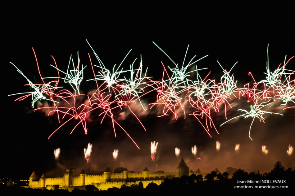 2016-07-14feu-d-artifice-carcassonne9