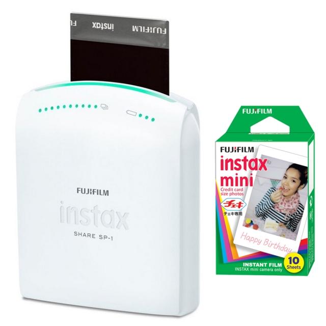 Fujifilm-Instax-S-P1