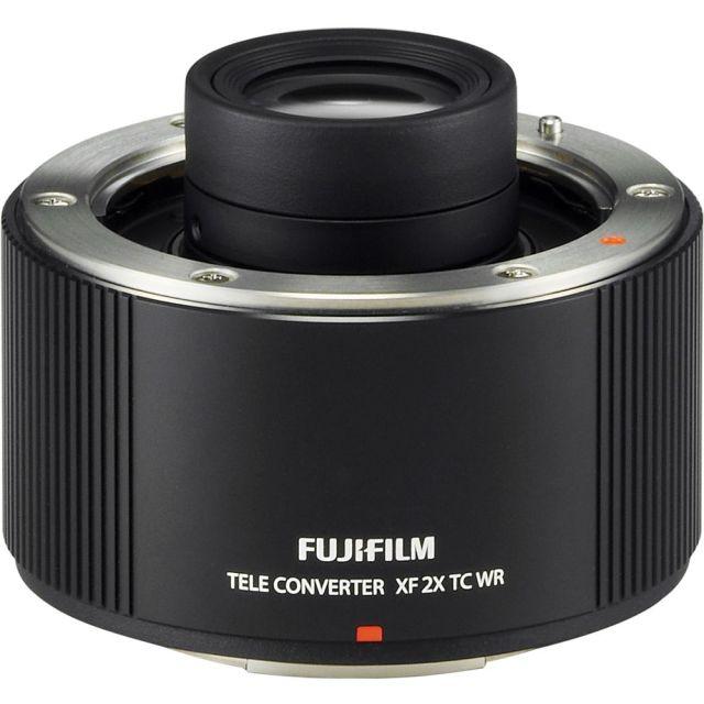 fujifilm_xf_2x_tc_wr