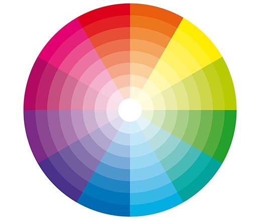 rioue-des-couleurs