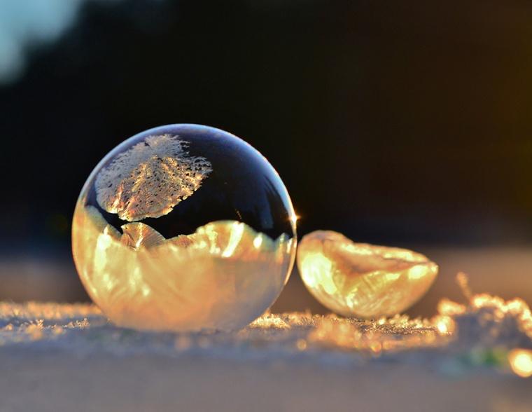 frozen-ice-art-1-3.jpg