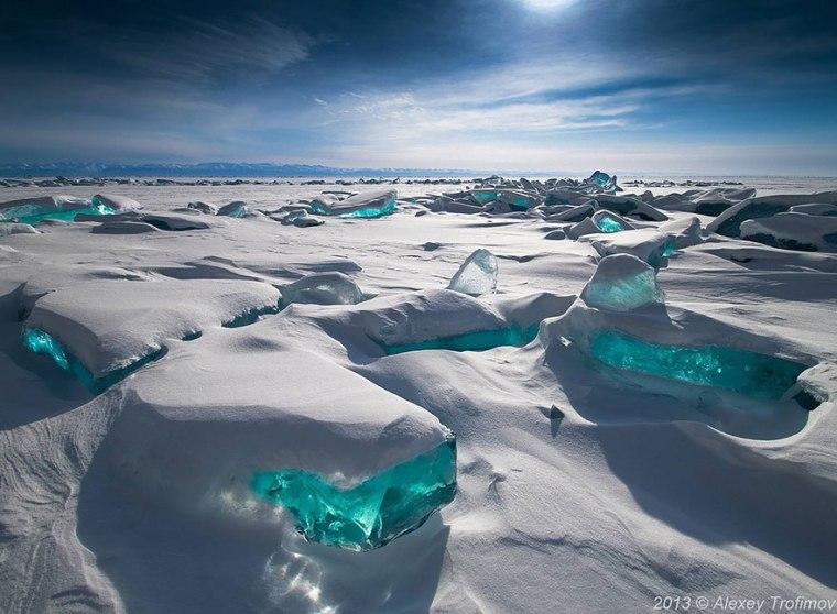 frozen-ice-art-10__880.jpg