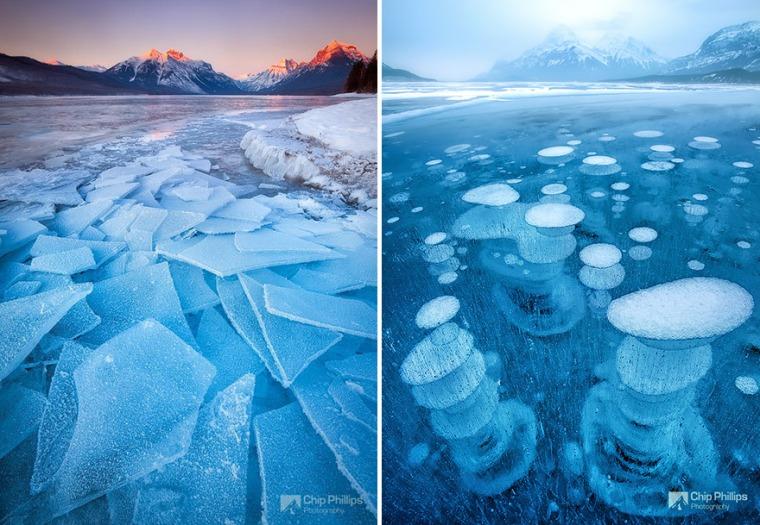 frozen-ice-art-21__880.jpg