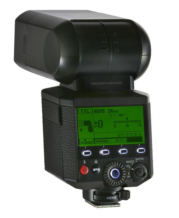 fujifilm_EF-X500.jpg