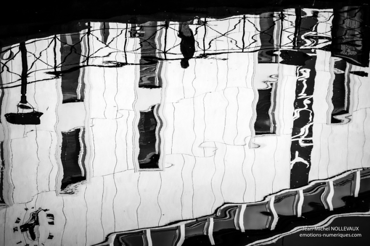 contrast-5.jpg