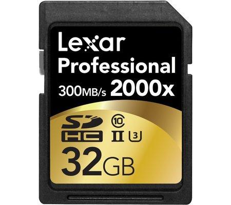 lexar-professional-2000x-32-go-sdhc_0bf6f8b39f8ee124_450x400.jpg