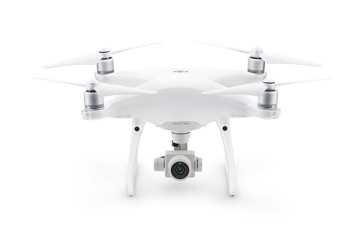 drone-dji-phantom-4-pro