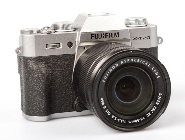 fujifilm-x-t20 2