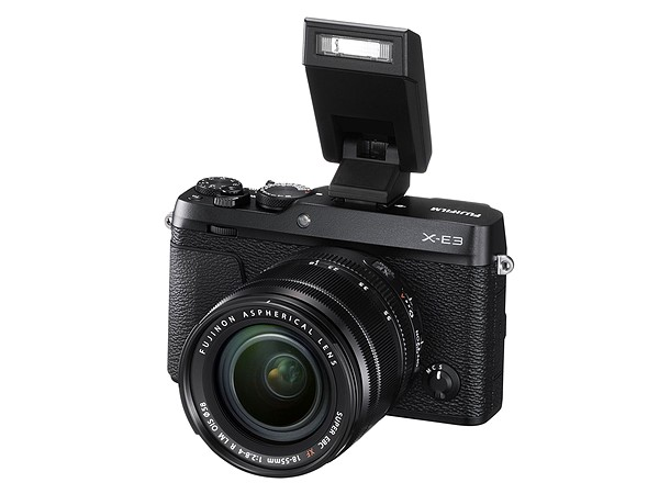 fujifilm-X-E3-flash.jpg