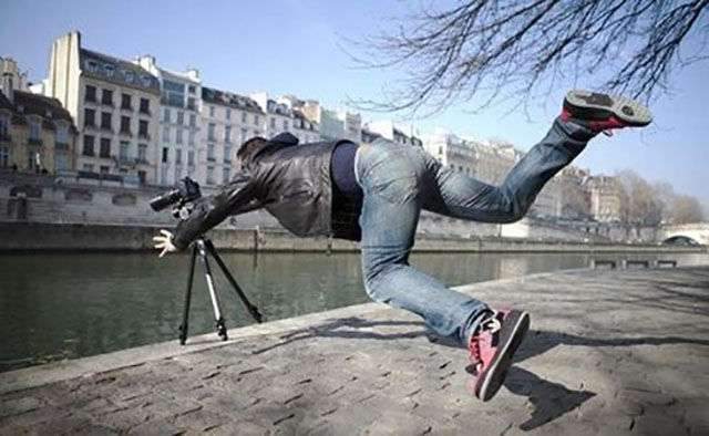 photographe-presse.jpg