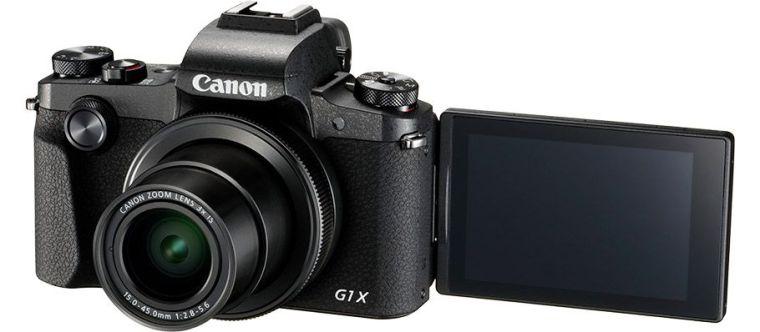 canon-g1-x-mark-iii.jpg