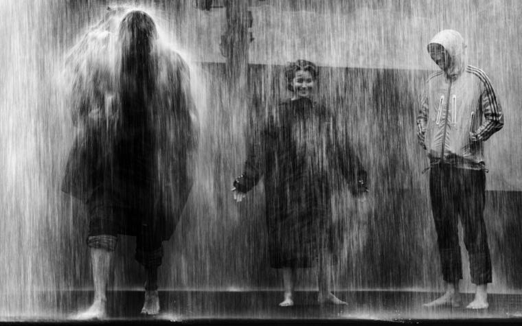 danse-pluie.jpg