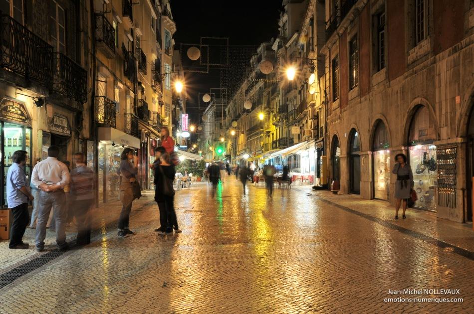 Lisbonne-1.jpg